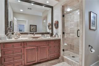 Listing Image 21 for 500 Lucille Drive, Incline Village, NV 89451
