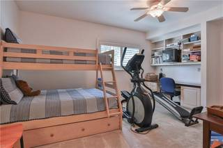 Listing Image 22 for 500 Lucille Drive, Incline Village, NV 89451