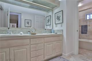 Listing Image 23 for 500 Lucille Drive, Incline Village, NV 89451