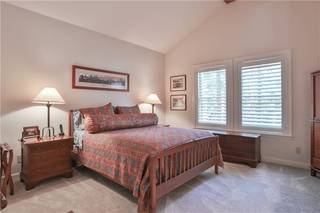 Listing Image 25 for 500 Lucille Drive, Incline Village, NV 89451