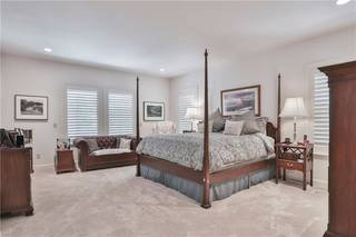 Listing Image 27 for 500 Lucille Drive, Incline Village, NV 89451