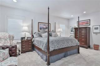 Listing Image 28 for 500 Lucille Drive, Incline Village, NV 89451