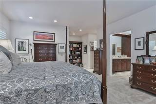 Listing Image 29 for 500 Lucille Drive, Incline Village, NV 89451