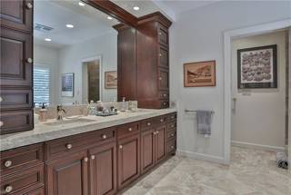 Listing Image 30 for 500 Lucille Drive, Incline Village, NV 89451