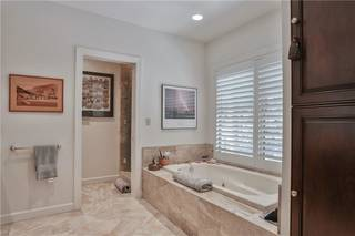 Listing Image 31 for 500 Lucille Drive, Incline Village, NV 89451