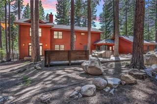 Listing Image 32 for 500 Lucille Drive, Incline Village, NV 89451