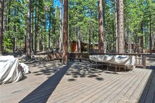 Listing Image 33 for 500 Lucille Drive, Incline Village, NV 89451