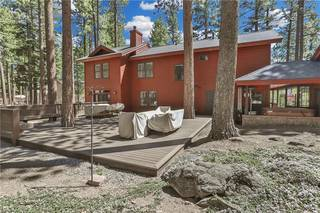 Listing Image 34 for 500 Lucille Drive, Incline Village, NV 89451
