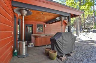 Listing Image 35 for 500 Lucille Drive, Incline Village, NV 89451