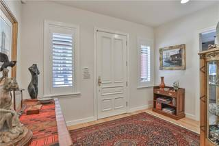 Listing Image 4 for 500 Lucille Drive, Incline Village, NV 89451