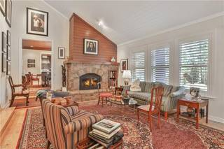 Listing Image 6 for 500 Lucille Drive, Incline Village, NV 89451