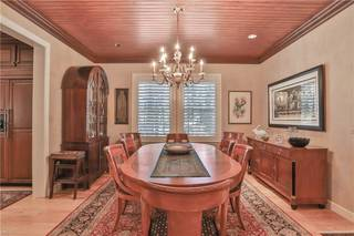 Listing Image 7 for 500 Lucille Drive, Incline Village, NV 89451