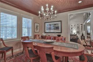 Listing Image 8 for 500 Lucille Drive, Incline Village, NV 89451