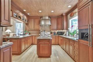 Listing Image 9 for 500 Lucille Drive, Incline Village, NV 89451