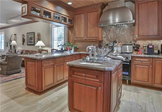 Listing Image 10 for 500 Lucille Drive, Incline Village, NV 89451