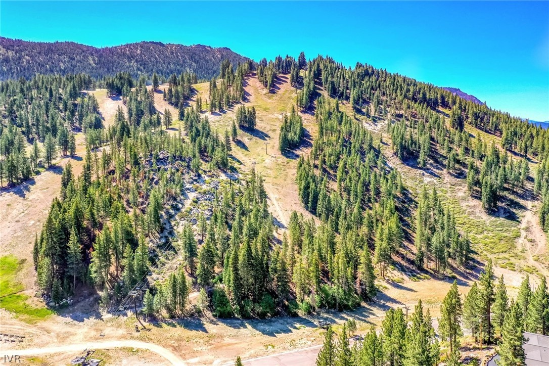 Image for 1209 Styria Way, Incline Village, NV 89451
