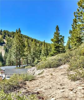 Listing Image 12 for 1209 Styria Way, Incline Village, NV 89451