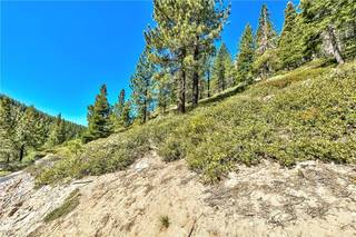 Listing Image 6 for 1209 Styria Way, Incline Village, NV 89451