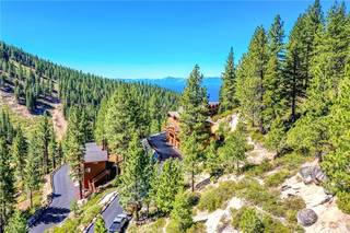 Listing Image 8 for 1209 Styria Way, Incline Village, NV 89451