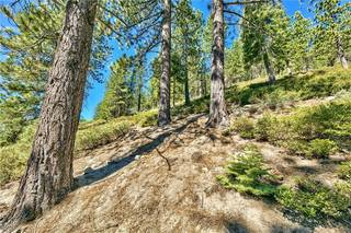Listing Image 10 for 1209 Styria Way, Incline Village, NV 89451