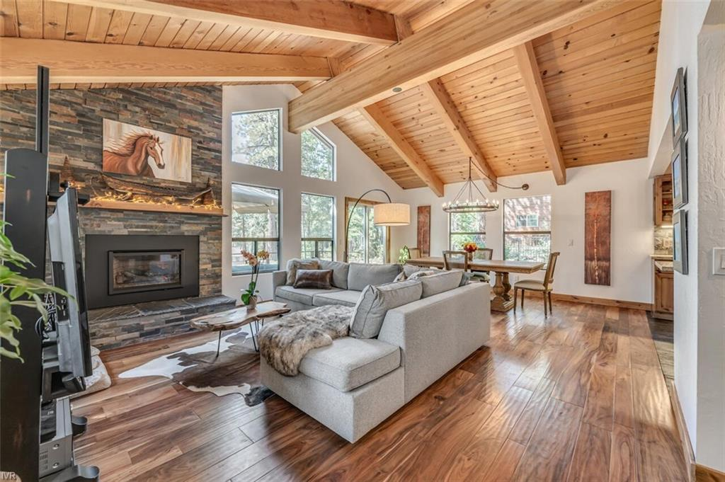 Image for 813 Colleen Court, Incline Village, NV 89451