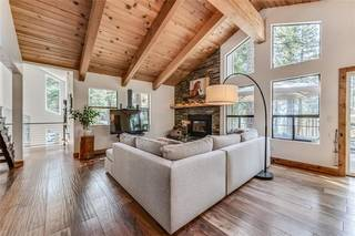 Listing Image 12 for 813 Colleen Court, Incline Village, NV 89451