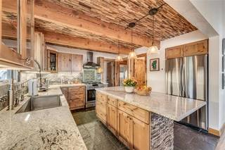 Listing Image 15 for 813 Colleen Court, Incline Village, NV 89451