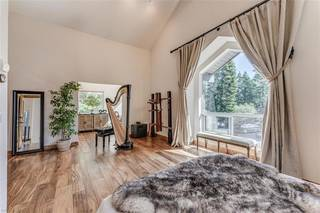 Listing Image 19 for 813 Colleen Court, Incline Village, NV 89451