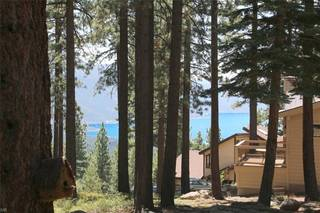 Listing Image 2 for 813 Colleen Court, Incline Village, NV 89451