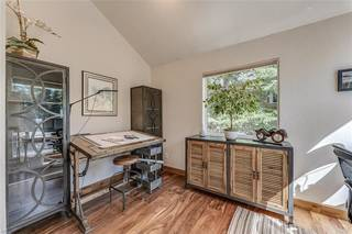 Listing Image 21 for 813 Colleen Court, Incline Village, NV 89451