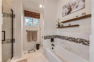 Listing Image 24 for 813 Colleen Court, Incline Village, NV 89451