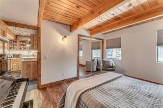 Listing Image 26 for 813 Colleen Court, Incline Village, NV 89451