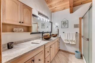 Listing Image 30 for 813 Colleen Court, Incline Village, NV 89451