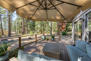 Listing Image 34 for 813 Colleen Court, Incline Village, NV 89451
