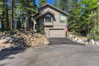 Listing Image 6 for 813 Colleen Court, Incline Village, NV 89451