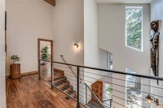 Listing Image 10 for 813 Colleen Court, Incline Village, NV 89451