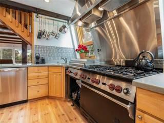 Listing Image 11 for 960 Garen Street, Incline Village, NV 89451