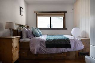 Listing Image 15 for 656 Tumbleweed Circle, Incline Village, NV 89451