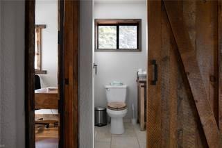 Listing Image 16 for 656 Tumbleweed Circle, Incline Village, NV 89451