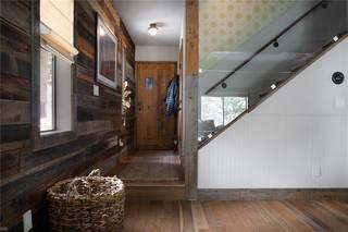 Listing Image 7 for 656 Tumbleweed Circle, Incline Village, NV 89451