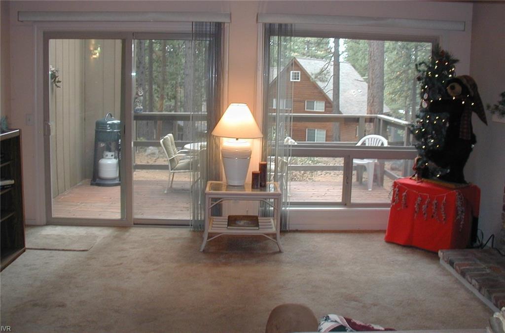Image for 330 Ski Way, Incline Village, NV 89451