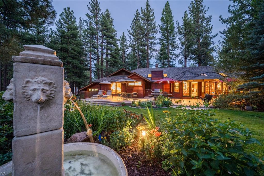 Image for 655 Joy Lake Road, Town out of Area, NV 89511