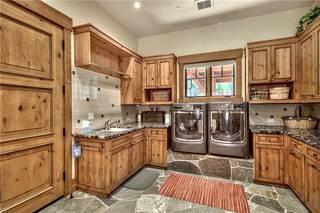 Listing Image 32 for 575 573 Lakeshore Boulevard, Incline Village, NV 89451