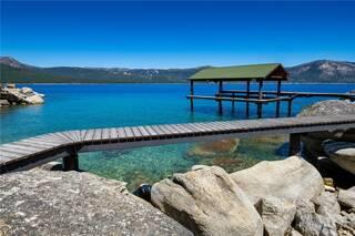 Listing Image 2 for 61 Somers Loop, Crystal Bay, NV 89451
