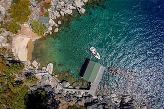 Listing Image 26 for 61 Somers Loop, Crystal Bay, NV 89451