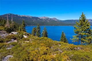 Listing Image 30 for 61 Somers Loop, Crystal Bay, NV 89451