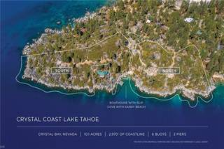Listing Image 34 for 61 Somers Loop, Crystal Bay, NV 89451