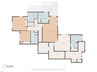 Listing Image 34 for 205 Nue Court, Incline Village, NV 89451