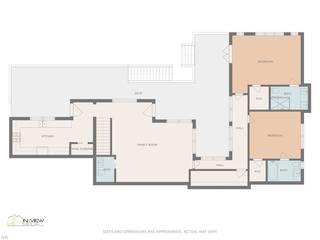 Listing Image 35 for 205 Nue Court, Incline Village, NV 89451