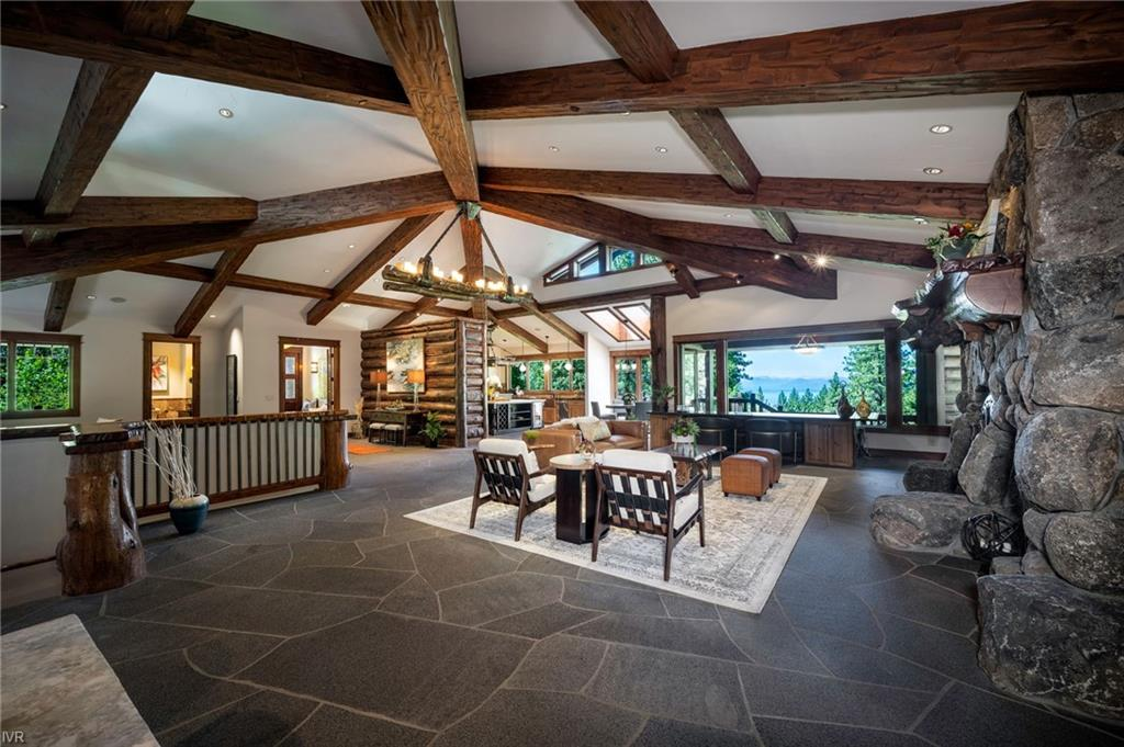 Image for 674 Alpine View Drive, Incline Village, NV 89451